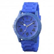 Pánske hodinky Arabians DBP2116B (43 mm)