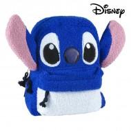 Batoh Disney 28157