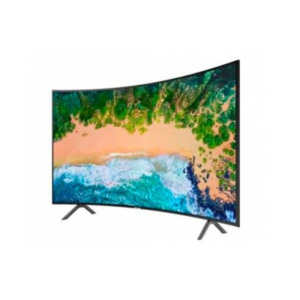 Chytrá televize Samsung UE55NU7305 55