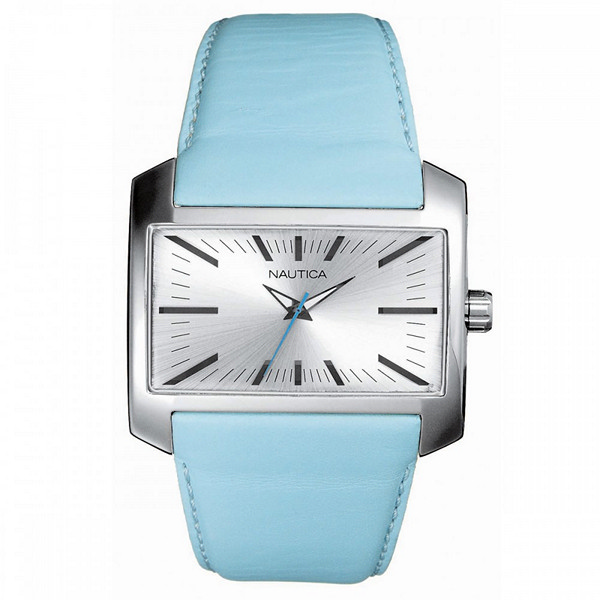 Dámské hodinky Nautica A09578 (45 mm)