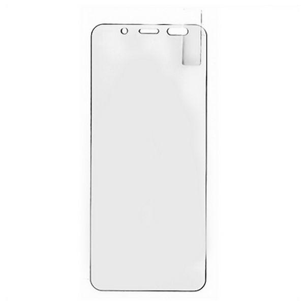 Ochrona Ekranu ze Szkła Hartowanego na Telefon Komórkowy Samsung A5 2018/ A8 2018 Ref. 140973