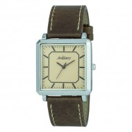 Pánske hodinky Arabians HBA2256M (35 mm)