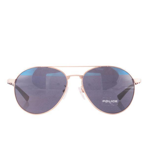 Unisex sluneční brýle Police 4799