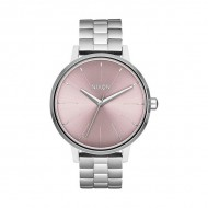 Dámské hodinky Nixon A0992878 (37 mm)