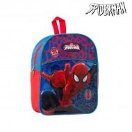 Torba szkolna z kółkami Spiderman 3837