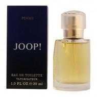 Perfumy Damskie Joop Femme Joop EDT - 30 ml