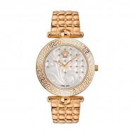 Dámske hodinky Versace VK7240015