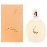 Perfumy Damskie Aire Golf Loewe EDT - 125 ml