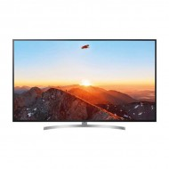 Chytrá televize LG 75SK8100 75