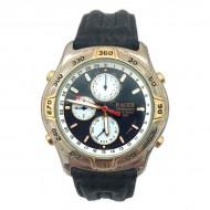 Pánske hodinky Racer R1770 (38 mm)