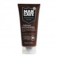 Sprchový gel Body Care Cedarwood Mancave (200 ml)