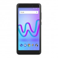Smartphony WIKO MOBILE Jerry 3 5,45