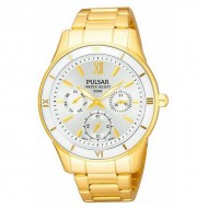 Dámske hodinky Pulsar PP6068X1 (35 mm)