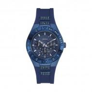 Dámske hodinky Guess W0653L1 (40 mm)