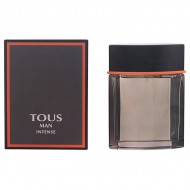 Men's Perfume Man Intense Tous EDT - 100 ml