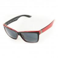 Okulary przeciwsłoneczne Unisex Sisley SL53301