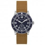 Pánske hodinky Nautica NAPHST001 (44 mm)