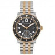 Pánske hodinky Nautica NAPHST004 (44 mm)