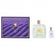 Zestaw Perfum dla Mężczyzn English Lavender Atkinsons (2 pcs)