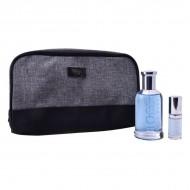 Souprava spánským parfémem Bottled Tonic Hugo Boss-boss (3 pcs)