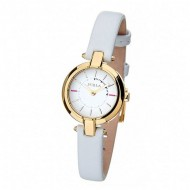 Dámske hodinky Furla R4251106502 (24 mm)