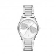 Dámske hodinky Michael Kors MK3672 (38 mm)
