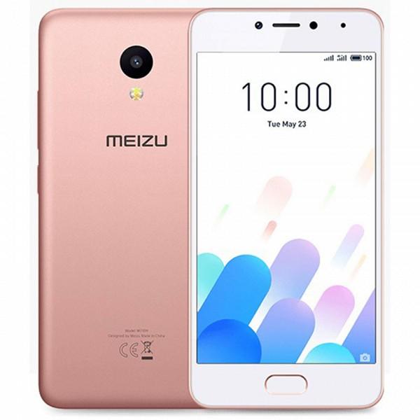 Smartphone Meizu M5C 5