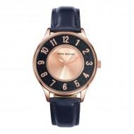 Pánske hodinky Mark Maddox MC0013-35 (38 mm)