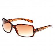 Dámské sluneční brýle Guess GU7012TOR-34A