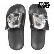 Pantofle do bazénu Star Wars 493 (velikost 31)
