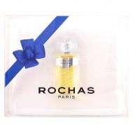 Souprava sdámským parfémem Eau De Rochas Rochas (2 pcs)