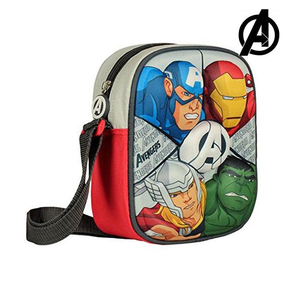 Taška přes Rameno The Avengers 95567