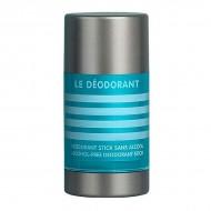 Dezodorant w Sztyfcie Le Male Jean Paul Gaultier (75 g)