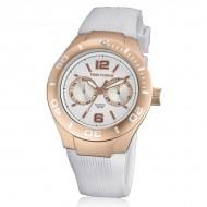 Dámské hodinky Time Force TF4181L11 (41 mm)