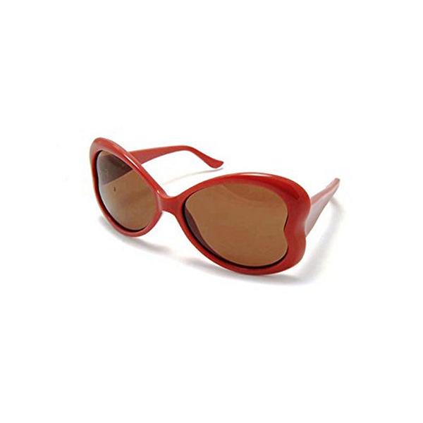Okulary przeciwsłoneczne Damskie Moschino MO-59805-S