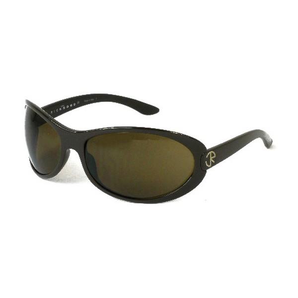 Unisex sluneční brýle John Richmond JR-52402