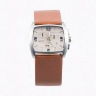 Dámske hodinky Nice 6138/03 (39 mm)