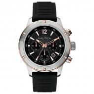 Pánske hodinky Nautica A17654G (46 mm)
