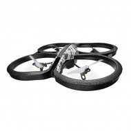 Dron Parrot AR. Drone 2.0 Snow Elite
