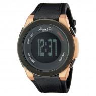 Pánské hodinky Kenneth Cole 10022939 (47 mm)