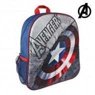 Plecak szkolny 3D The Avengers 071