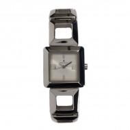 Dámské hodinky Radiant RA41202 (22 mm)