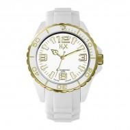 Dámske hodinky Haurex SW382DWG (37 mm)