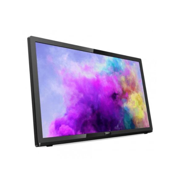 Televize Philips 22PFT5303 22