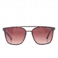 Okulary przeciwsłoneczne Unisex Police 4177