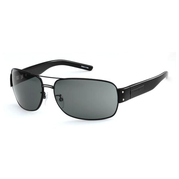 Okulary przeciwsłoneczne Damskie Loewe SLW280M640531