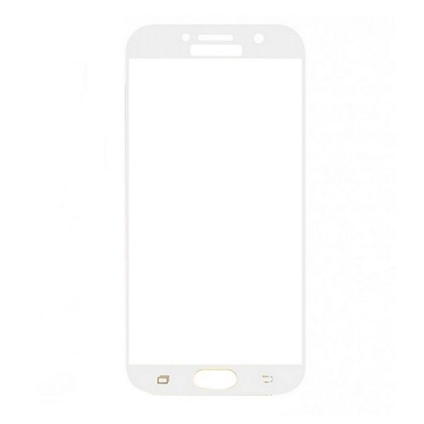 Ochraniacz na Ekran z Hartowanego Szkła 3D Ref. 136235 Samsung A3 2017