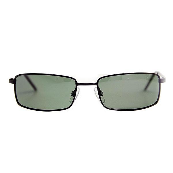 Pánské sluneční brýle Roberto Verino RV-32178-203