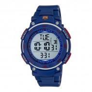 Pánske hodinky Radiant BA02602 (51 mm)