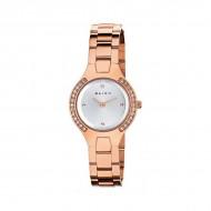 Dámske hodinky Elixa E061-L186 (29 mm)